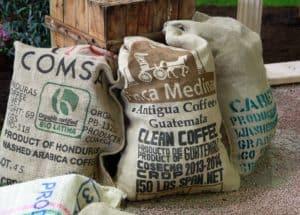 Cafe Coffe Cafee Kaffee - Es ist alles richtig