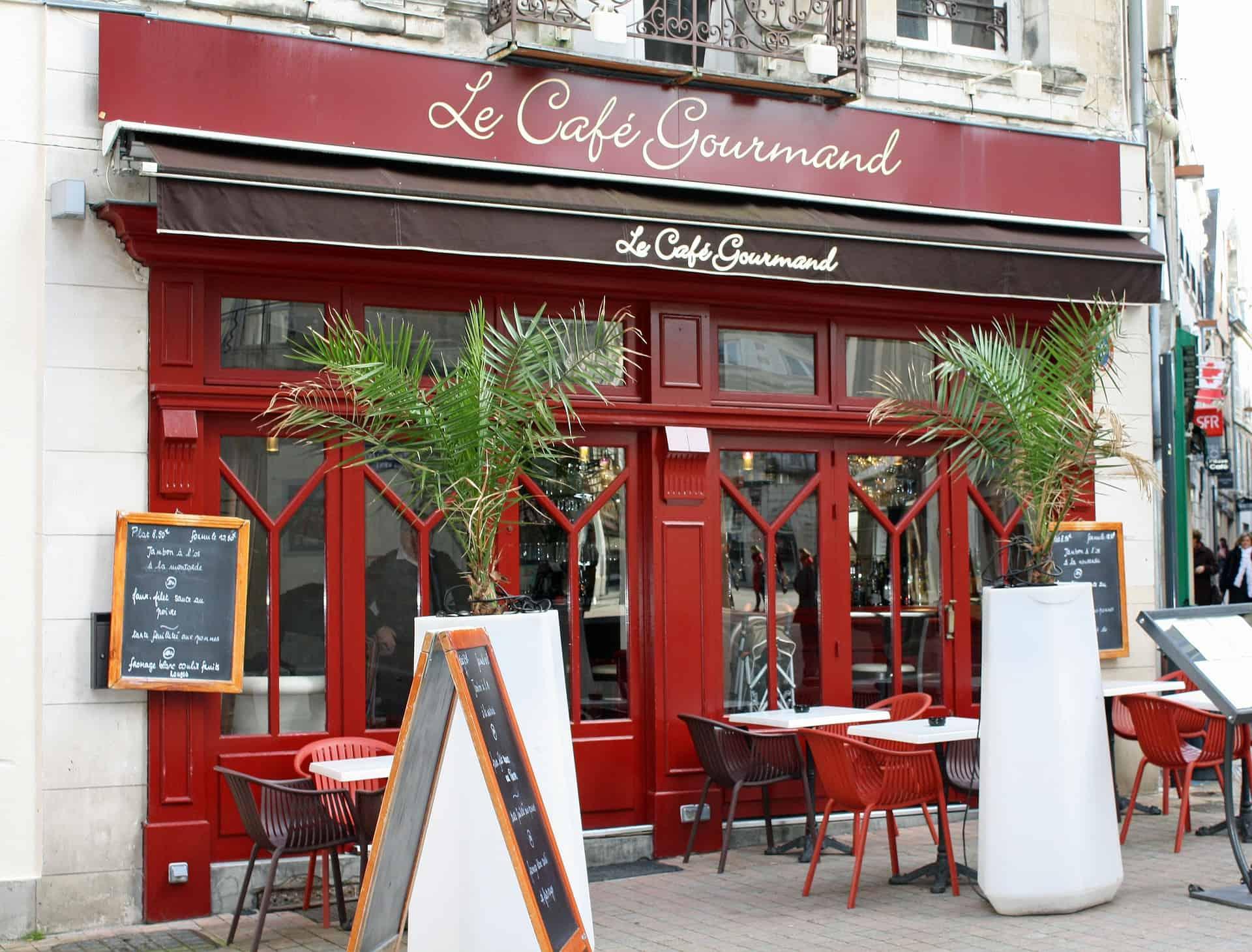 Cafe München Cafes Kaffee Munich Anschrift Infos
